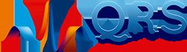 QRS - Instituto de Cardiologia