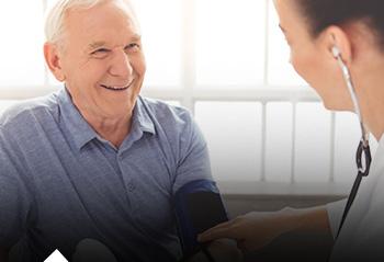 Agendamento - QRS - Instituto de Cardiologia