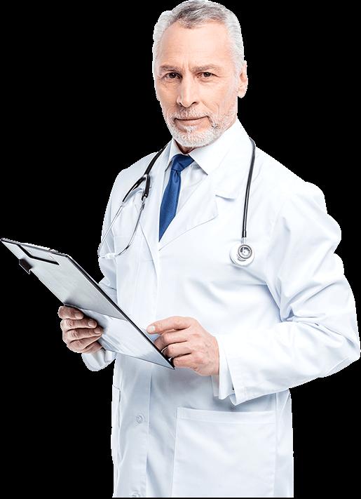 Telemedicina - QRS